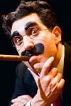 GrouchoAHDRR7